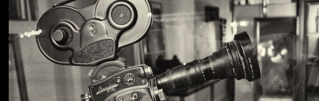 kevin-lacamera-flickr-vintage-camera-projector-film-movies